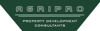 Agripro Property Development Consultants